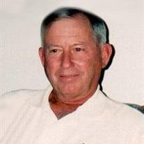 Stanley M. Owen