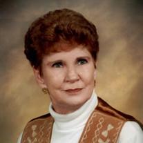 Karen Kay Swenson
