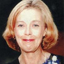 Rebecca Lee Kilmer