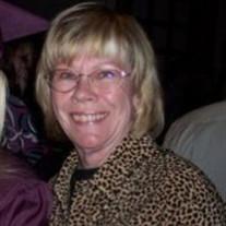 Ida Rae Wilkinson