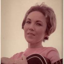 Carol  Hillers