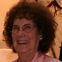 Henriella  Reynolds