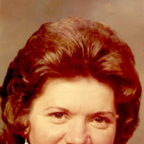 Darlene Harth Obituary - Visitation & Funeral Information