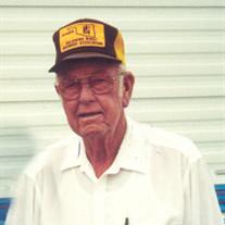 Rex Dale Bradt