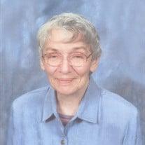 Ramola Marilyn Thomas