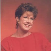 Joyce Marie Stevens