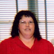 Cecilia  Kopisch