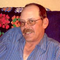 David Carl Stoner