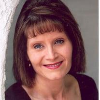 Lana Kay Joachims