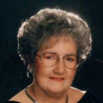 Edith Lou Miller