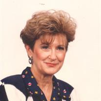 Patricia  Kletke
