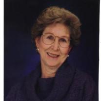 Mildred  Faires