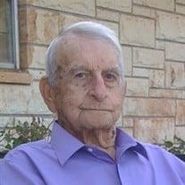 Dean Gerald Bixler