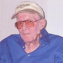 Jack R. St. Clair