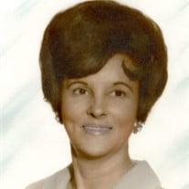 Nellie  Devereaux