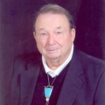 John  Holtzclaw
