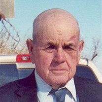 Russell Dale Murrow