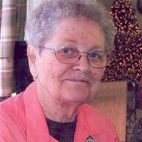 Phyllis  Hein