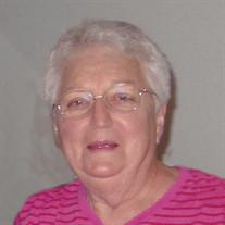 Mildred C. Eder