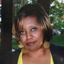 Mrs. Jenelle Smith