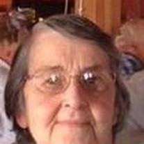 Bonnie L. Yost