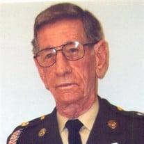 David Michael Weesner