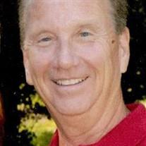Russell Lynn Purtle