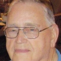 Melvin E. Wade