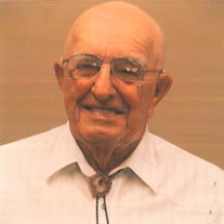 Mark E. MacKinney