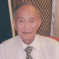 Cheng Ng