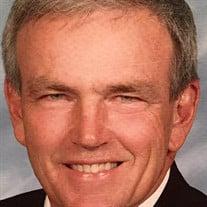 Mr. Frank L. Robinson