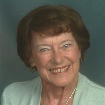 Alice Mittelbach