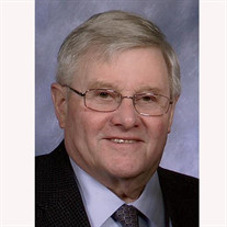 Bruce W. Wadsworth