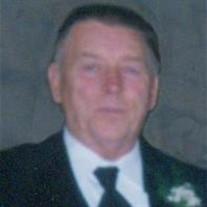 Norman R. Schade