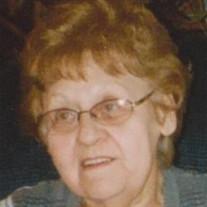 Eleanore L. Cieplinski