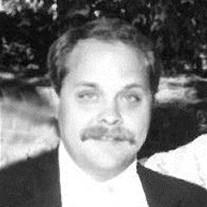 Peter R. Doggett