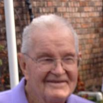Ralph A. McCarra