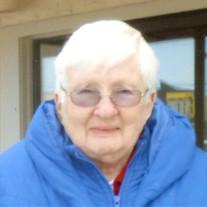 Arlene O. Moherman