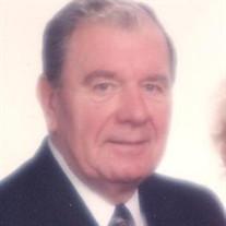 Bob Barnd