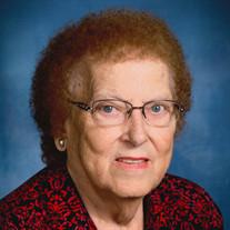 Genevieve L. Schmitz
