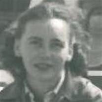 Norma J. Clifton