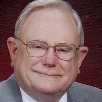 Jack D. Murray