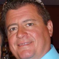 David  C. Pasternak