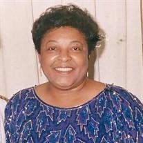 Mrs.  Helen  D.  Golden