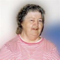 Marguerite C. Wemple