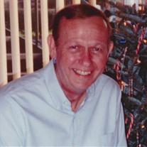 Robert E. Perkins