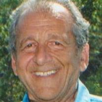 Frank Addeo