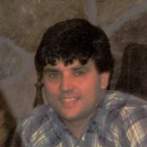 Joseph Rocco  Umbro
