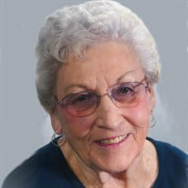 Dorine E. Warren