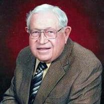 Francis Hugh Campbell
